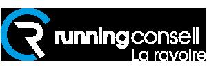 Running Conseil La Ravoire
